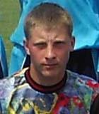 Michał Marnysz