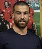 Carles Martínez