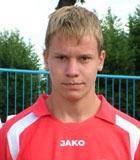 Bartosz Maruszewski