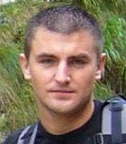 Piotr Marycki