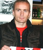 Pavol Masaryk