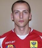 Michał Maślenik
