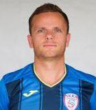 Piotr Mastalerz