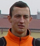Zbigniew Mastalerz