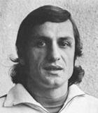 Zygmunt Maszczyk