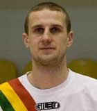 Michał Matejko