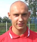 Marcin Maternik