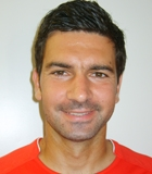 Stipe Matić