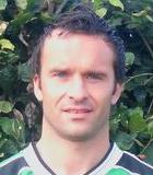 Aleksander Matkowski