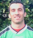 Piotr Matkowski