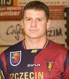 Grzegorz Matlak
