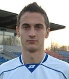 Maciej Matouszek