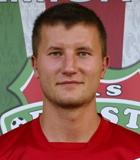 Marcin Matusiak