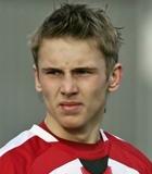 Rafał Matusiak