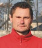 Marek Matuszek