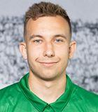 Konrad Matuszewski