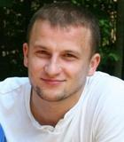 Sebastian Matuszewski