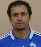 Kamil Matuszny