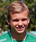 Paweł Matyga
