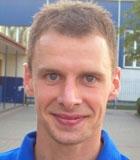 Piotr Matys