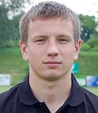 Tomasz Matysek