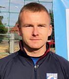 Marek Matysiak