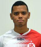 Maurício Igor Rodrigues Martins
