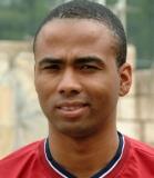 Mauro Sérgio da Silva