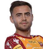 Kamil Mazek