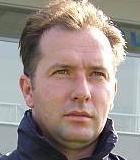 Tomasz Mazurkiewicz