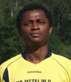 Casmir Mbachu