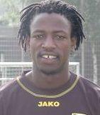 George Mbwando