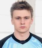 Ruslan Məcidov
