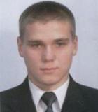 Jurij Medwediew
