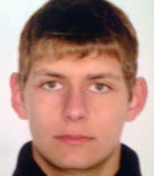 Bohdan Melnyczenko