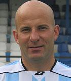 Adam Merchut