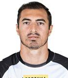 Giorgi Merebaszwili