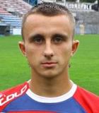 Krzysztof Meryk
