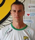 Paweł Meszek