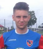 Damian Meyer