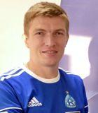 Pawło Miahkow