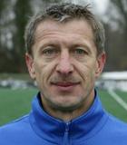 Andrzej Miązek