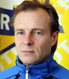 Siergiej Michajłow