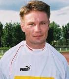 Dariusz Michalak