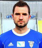 Grzegorz Michalak