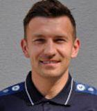 Krystian Michalak