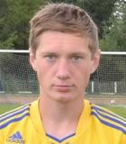 Łukasz Michalak