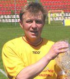 Andrzej Michalczuk