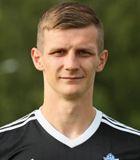 Krzysztof Michalec