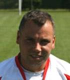 Krzysztof Michalewski